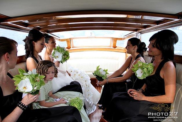 The-Lake-Como-Wedding-Planner-82