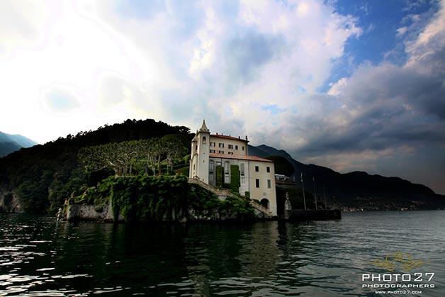 The-Lake-Como-Wedding-Planner-83