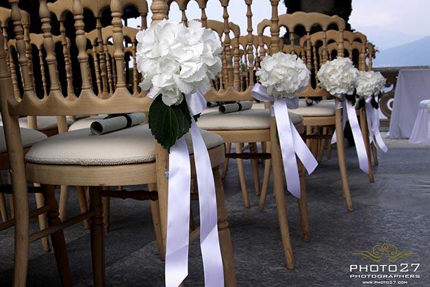 The-Lake-Como-Wedding-Planner-87