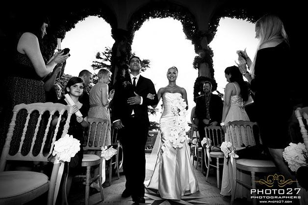 The-Lake-Como-Wedding-Planner-89