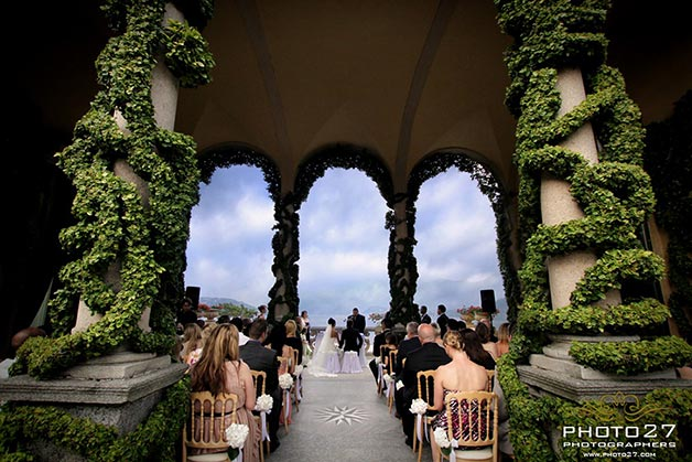 The-Lake-Como-Wedding-Planner-92