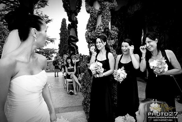 The-Lake-Como-Wedding-Planner-93