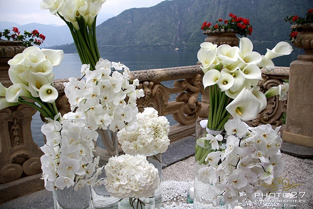 The-Lake-Como-Wedding-Planner-97