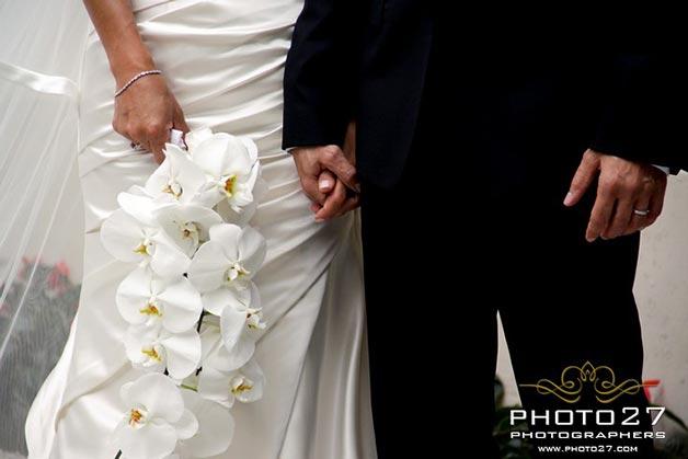 The-lake-Como-wedding-planner-25