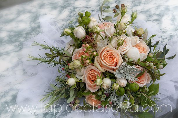 blueberries-figues-and-olives-bridal-bouquet