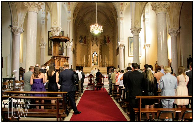 wedding-at-Carciano-church-in-Stresa