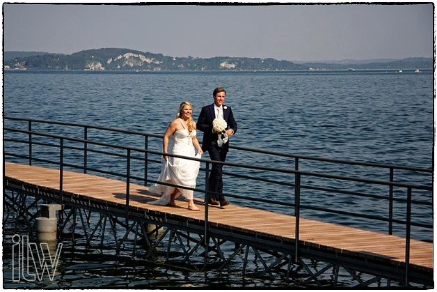wedding-at-Hotel-Dino-lake-Maggiore
