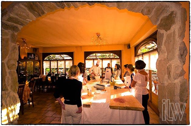 wedding-planners-in-Bellagio-lake-Como