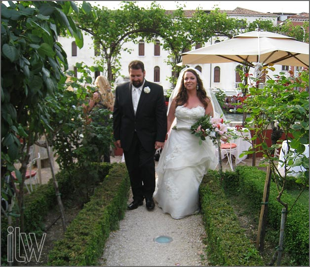 wedding-planners-in-venice-1