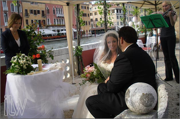 wedding-planners-in-venice-10