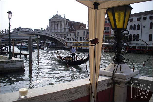 wedding-planners-in-venice-11