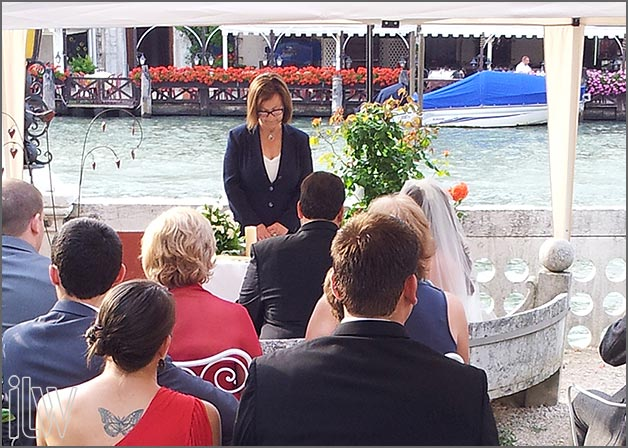 wedding-planners-in-venice-12