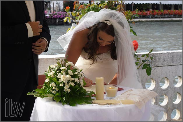 wedding-planners-in-venice-14