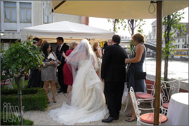 wedding-planners-in-venice-15