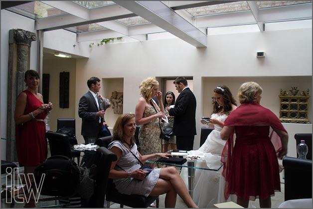 wedding-planners-in-venice-6
