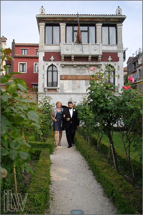 wedding-planners-in-venice-8
