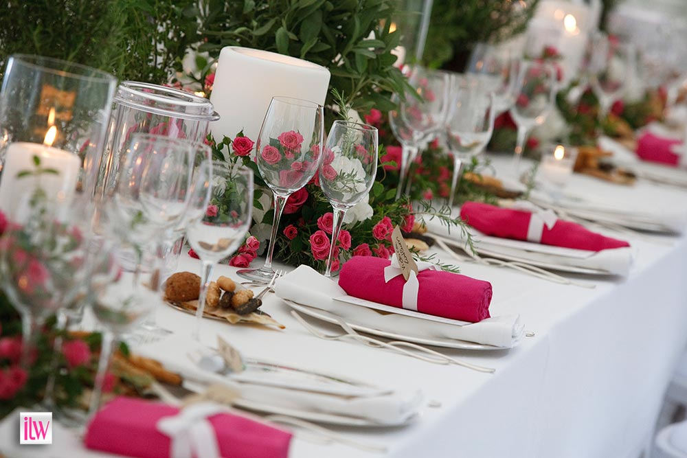 Wedding Inspiration Boards By Italian Lakes Wedding Planners