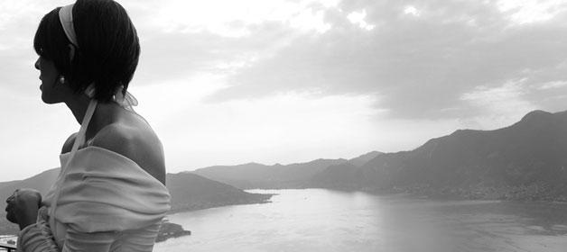 Civil Weddings on Lake Iseo
