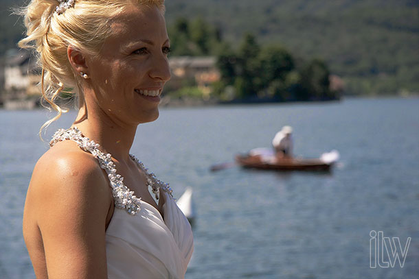 Orta-Lake-wedding
