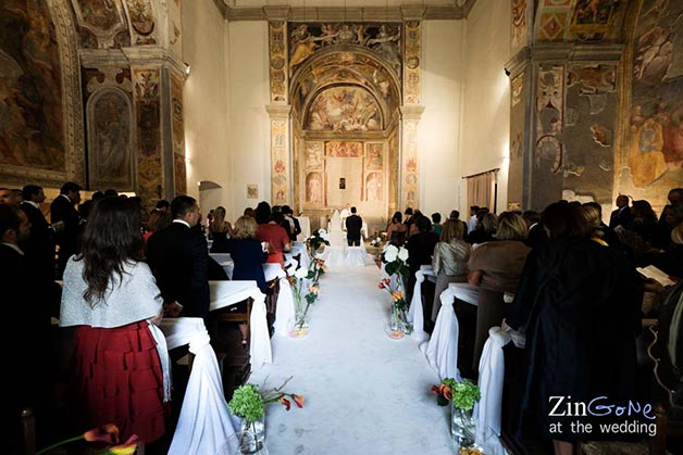 Weddings-at-Odescalchi-Stables-Lake-Bracciano-Rome_03