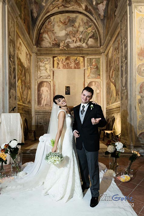 Weddings-at-Odescalchi-Stables-Lake-Bracciano-Rome_05