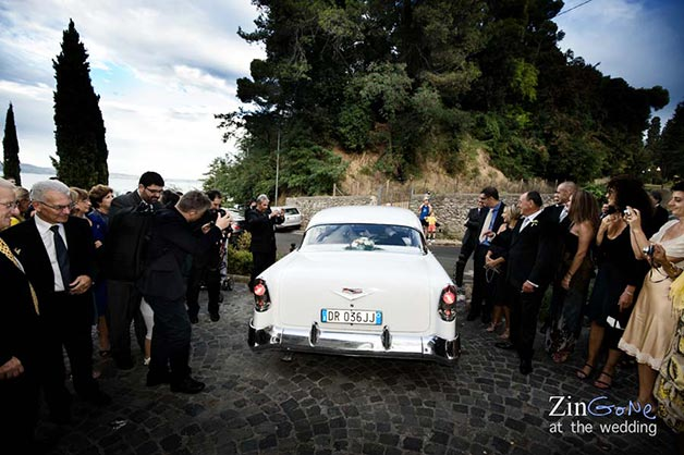Weddings-at-Odescalchi-Stables-Lake-Bracciano-Rome_06