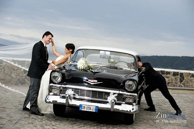 Weddings-at-Odescalchi-Stables-Lake-Bracciano-Rome_08