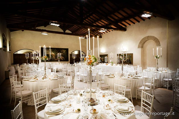 Weddings-at-Odescalchi-Stables-Lake-Bracciano-Rome_13