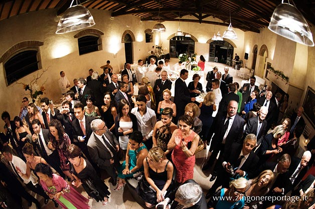 Weddings-at-Odescalchi-Stables-Lake-Bracciano-Rome_18