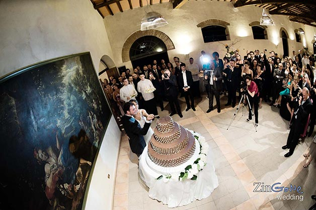 Weddings-at-Odescalchi-Stables-Lake-Bracciano-Rome_19