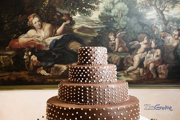 Weddings-at-Odescalchi-Stables-Lake-Bracciano-Rome_20