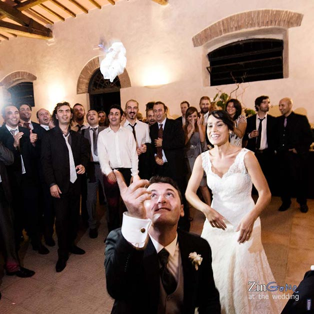 Weddings-at-Odescalchi-Stables-Lake-Bracciano-Rome_21
