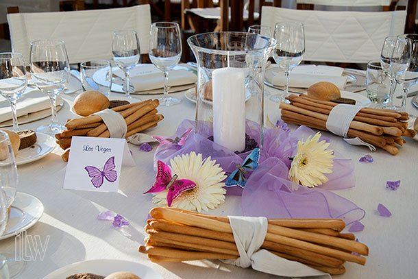 butterflies-themed-wedding-in-Italy