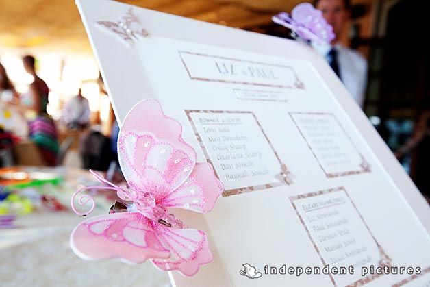 butterfly_themed_wedding_in_italy_by_lake_orta_wedding_planner_05