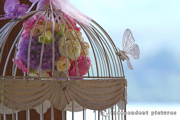 butterfly_themed_wedding_in_italy_by_lake_orta_wedding_planner_08