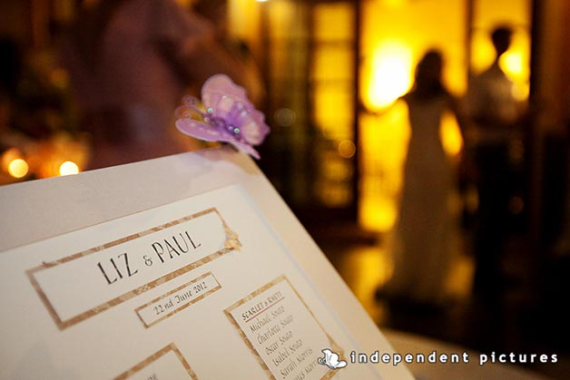 butterfly_themed_wedding_in_italy_by_lake_orta_wedding_planner_12