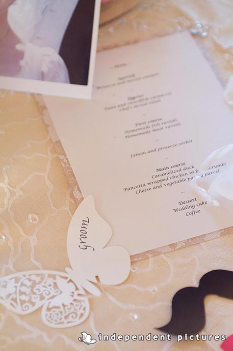 butterfly_themed_wedding_in_italy_by_lake_orta_wedding_planner_14