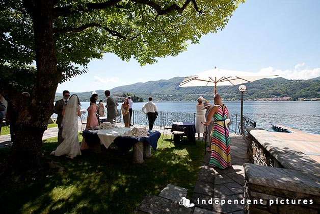 butterfly_themed_wedding_in_italy_by_lake_orta_wedding_planner_16