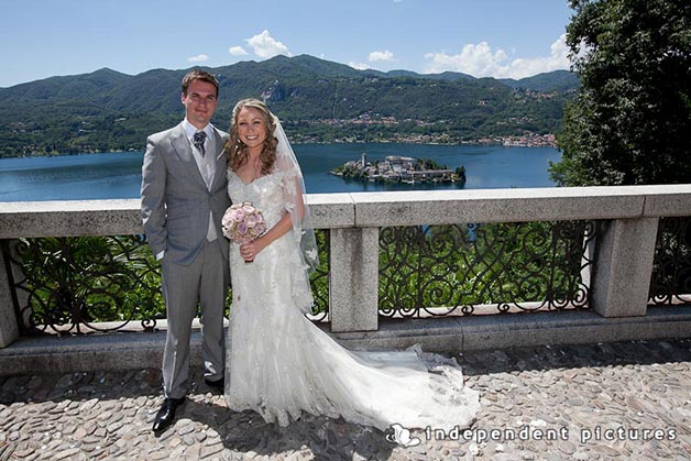 butterfly_themed_wedding_in_italy_by_lake_orta_wedding_planner_18