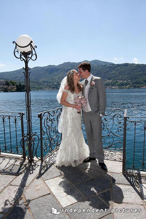 butterfly_themed_wedding_in_italy_by_lake_orta_wedding_planner_20