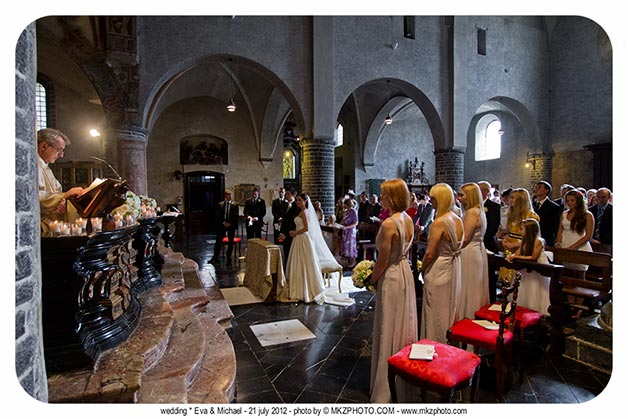 catholic-wedding-in-Varenna