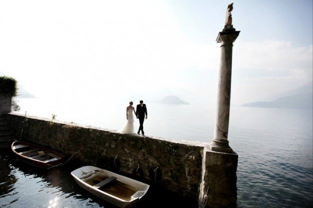 catholic_weddings_lake_como_01