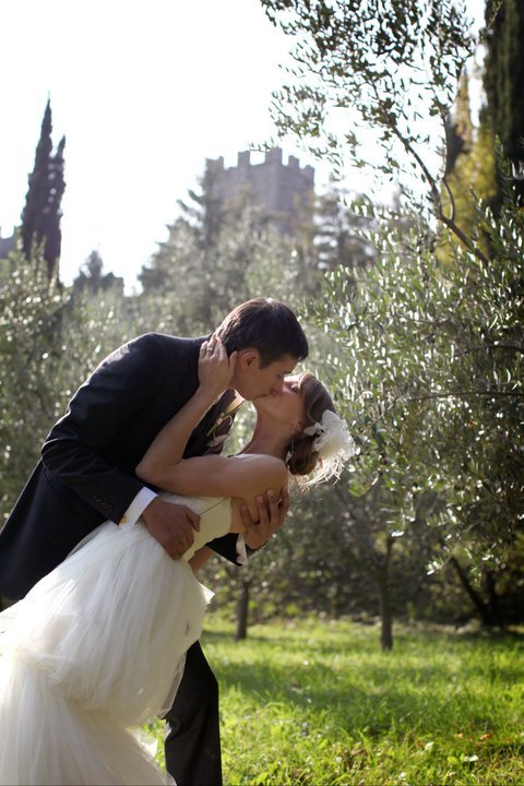 catholic_weddings_lake_como_02