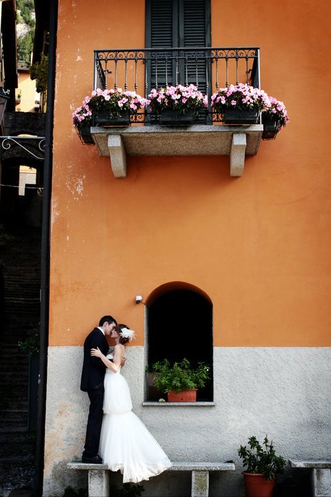 catholic_weddings_lake_como_05