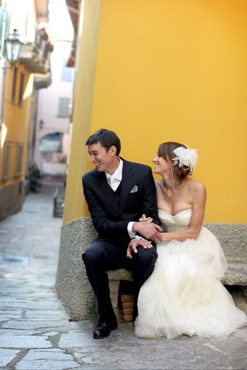 catholic_weddings_lake_como_06