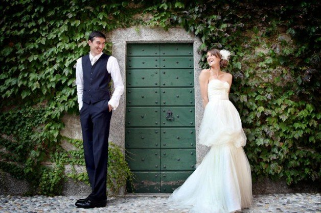 catholic_weddings_lake_como_11