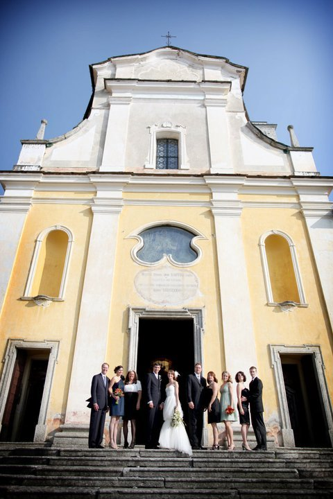 catholic_weddings_lake_como_18