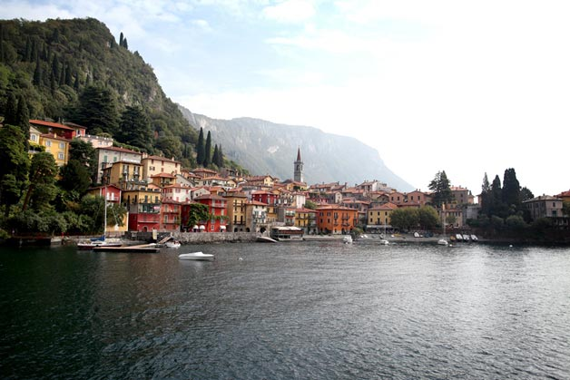 catholic_weddings_lake_como_20