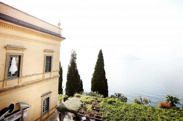 catholic_weddings_lake_como_21