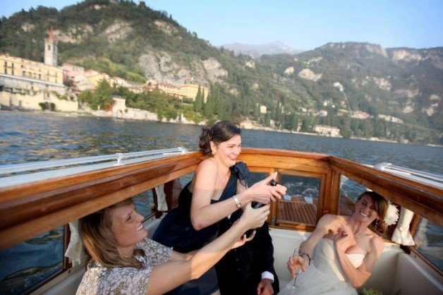 catholic_weddings_lake_como_27